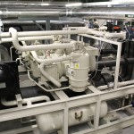 1MW_Heat_Pump_Plant